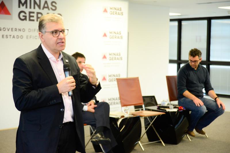 MG: Governo de Minas lança Campanha da Dengue