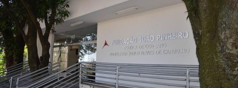 Graduação em Administração Pública da FJP é primeiro lugar na avaliação do Enade
